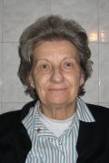 Jelena Haničar