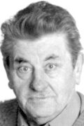 Josip Cvitić