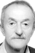 Josip Rinaldis