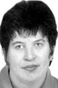 Kristina Kuftić
