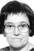 Marija Bilić