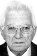 Martin Živolić