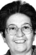 Milena Milovanović