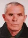 Miroslav Prusac