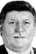 Serđo Jugovac
