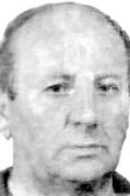 Srboljub Negovanović