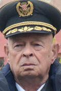 Vlado Hodalj