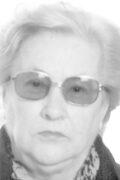 Marija Budimirović