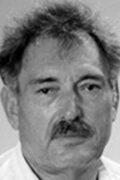 Ante Đaković