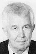 Branko Trumbić
