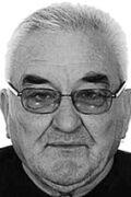 Ivan Vidošević