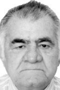Ilija Vidak