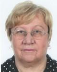 Marija Smolić