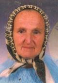 Zora Konosić