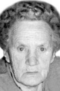 Ginevra Kranjac