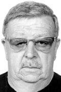 Zlatko Hrgović
