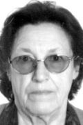 Anita Banich