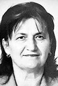 Milica Matijević