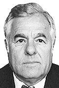 Petar Vukorepa