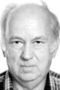 Vinko Barukčić