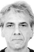 Doriano Gulić