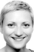 Jelena Burić