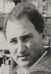 Ladislav Pikl