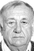 Mario Bičić