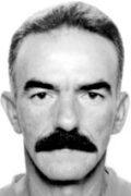 Miško Ilić