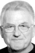 Dinko Janko