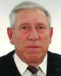 Stjepan Posavec