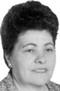 Antonia Kontešić