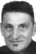 Joso Pejić