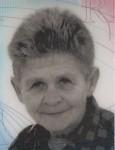 Marija Bubek