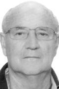 Miroslav Acinger