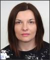 Renata Bezer
