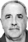 Josip Franjo Valković