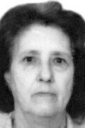 Lidia Mihovilović