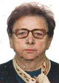 Dragica Mahović