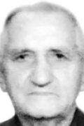 Zito Čaušević