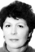 Alma Dorić