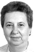 Maria Dellabernardina