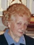 Marija Rožman