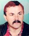 Andrija Majić