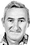 Dušan Đapić