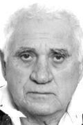 Džemal Pamuković