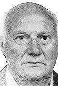 Ivan Kosović-Beg