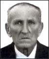 Ivan Šimović-Ikara