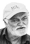 Ivo Lozina