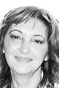Marija Alagić